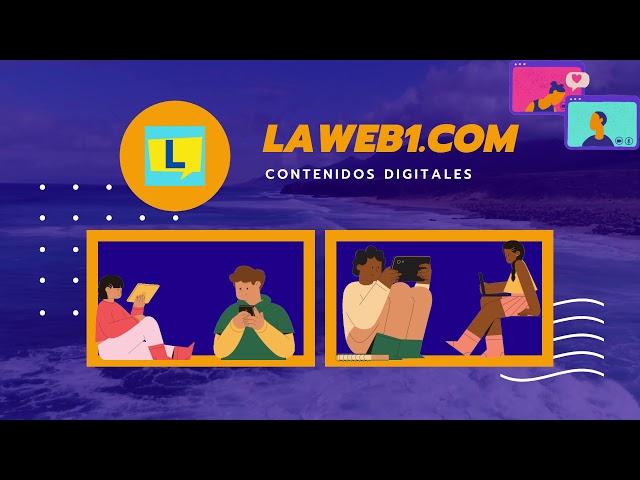 LaWeb1.Com