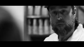 Liedfett -  Schlaflied [Len Kurios Remix]