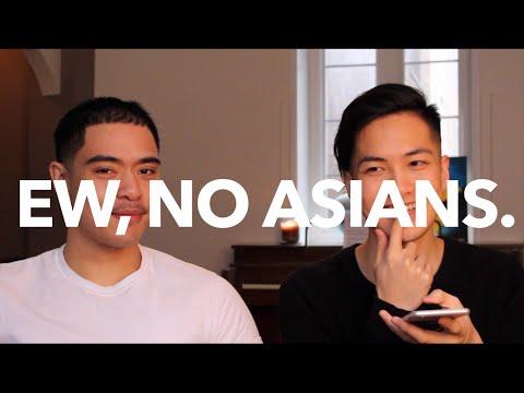 asian dating app toronto