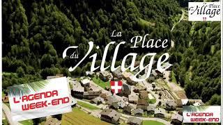 votre agenda des sorties ce week-end en Pays de Savoie avec Yohan Guillermin