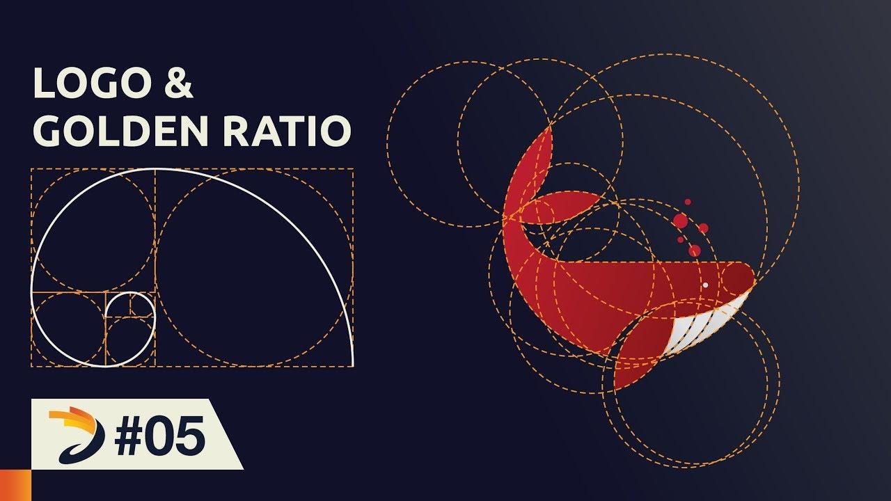 Golden Ratio Logo Design Software