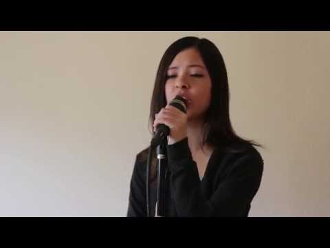 Duffy ~ Warwick Avenue cover ~ Jasmine Clarke