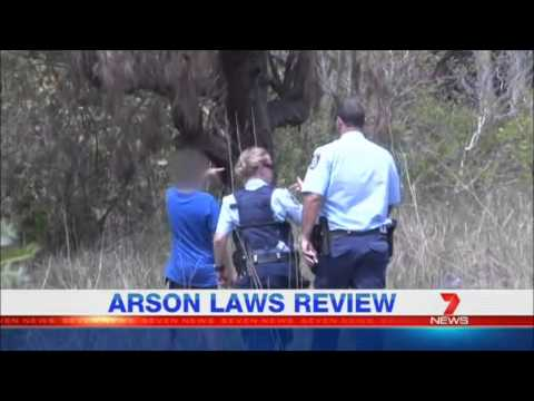 Seven News Sydney - Headlines (12/1/2013)
