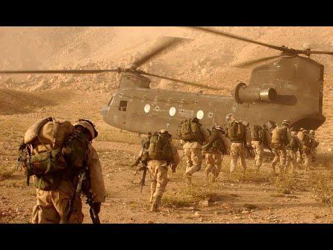 What Drives War  - David Swanson on Reality Asserts Itself Pt 2/3