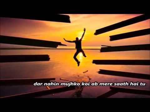 Anil Kant - Aye Khuda Meri Roshni Psalm 27