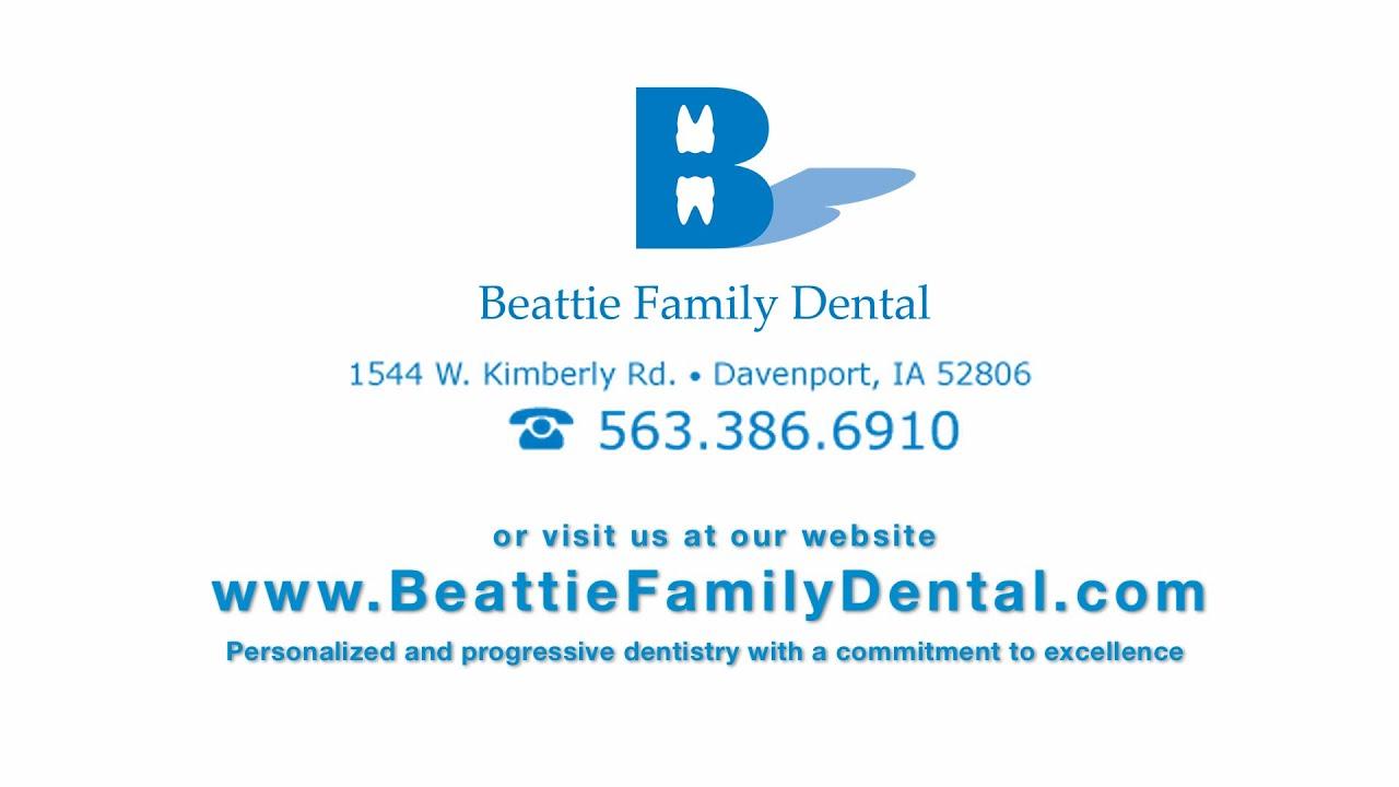 beattie family dental quad cities dentists 563 386 6910 best