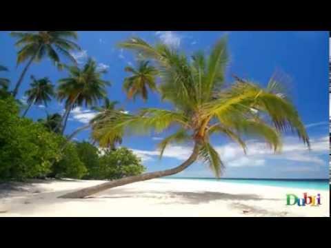 Dubli Network - Grand Cayman Islands Dubli Golf and Beach Resort