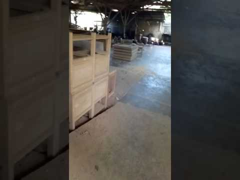 Indonesia Furniture Supplier - Direct Carpenter