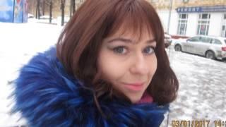 видео Ремонт компьютеров на дому возле метро Ломоносовский проспект