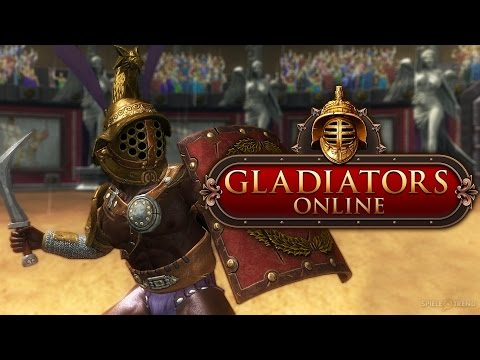 Top 10 Best Free-to-play Steam Games 2016 from YouTube · Duration:  7 minutes 14 seconds