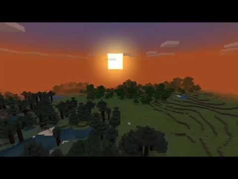 BTS IDOL Minecraft Parody