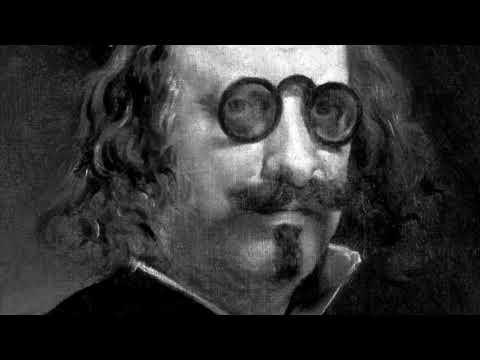 3º-eso.-lengua-y-literatura.-breve-biografía-de-francisco-de-quevedo