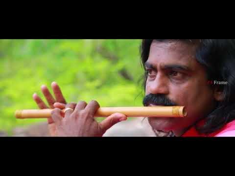 Sisirakala Fluit Recital by Kalabhavan Chackochan