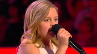 poppy girls the call no need to say goodbye live at festival of remembrance 2013