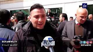 أهالي الخليل يحتجون على إنهاء الاحتلال تواجد البعثة الدولية في مدينتهم - (1-3-2019)