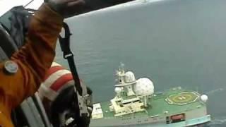 Адмирал Кузнецов(Нарезка видео о тяжёлом авианесущем крейсере