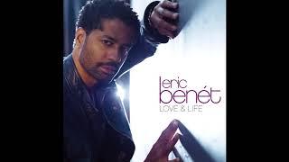Eric Benét - You're The On…