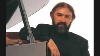 Radu Lupu - Schubert - Impromptu no.3 in G flat major D899