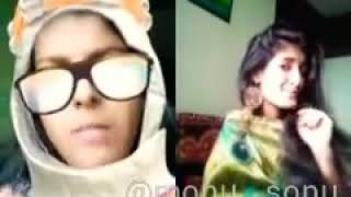Oh wow nice earrings | comedy | funny | Drama | innocent boy and mom bhanda फोड़
