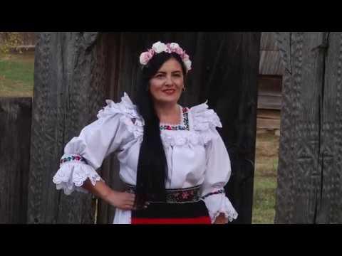 Loredana Kock Colaj Maramures