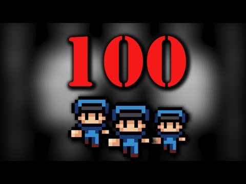 ЗАКОННЫЕ ЧИТЫ НА THE ESCAPISTS