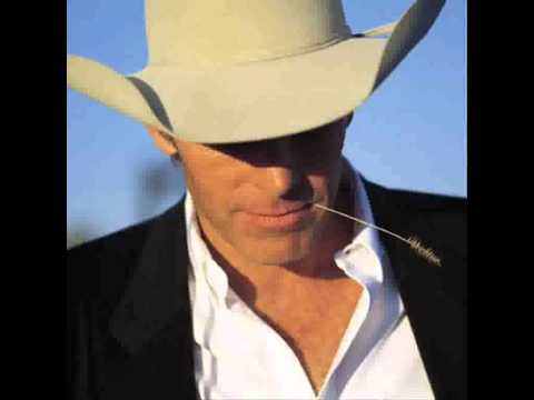 Chris Ledoux - Cadillac Cowboy (with lyrics)