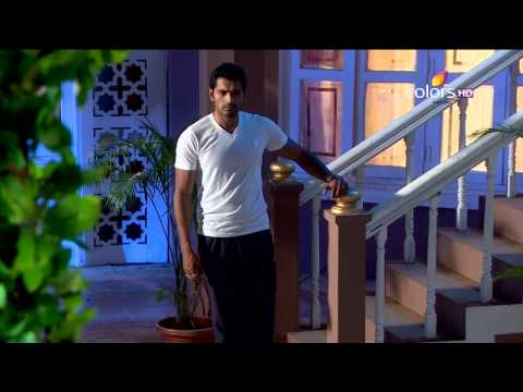 Uttaran - उतरन - 9th June 2014 - Full Episode(HD)