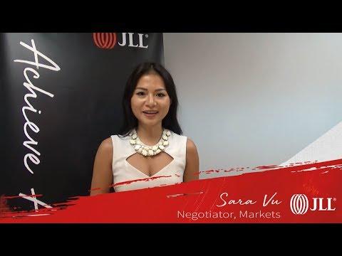 JLL Market Watch Week June 05, 2017