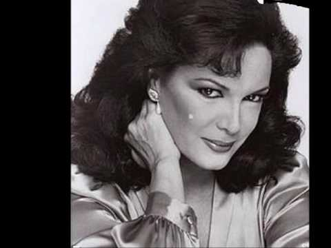 He Thinks I Still Care  -   Connie Francis 1962