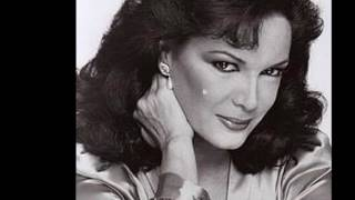 Watch Connie Francis He Thinks I Still Care video