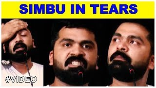 "Simbu ""Master-Plan Tribute to his Fan"" on May24th"