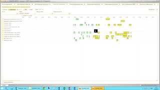 видео 1С:MES Оперативное управление производством