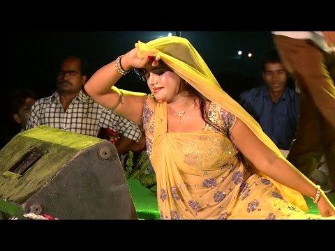 HD बेदर्दी तेरे प्यार में||ashok misra bhojpuri live song || maa kali mahotstaw chatra maliyabag