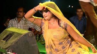 HD बेदर्दी तेरे प्यार में  ||  ashok misra bhojpuri live song || maa kali mahotstaw chatra maliyabag