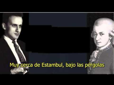 chachacha - subtitulado