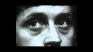 Stealing Orchestra - Evitando o Cinismo (Deliverance - 2011)