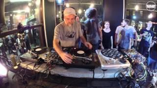 SideOne Crew Boiler Room Poland DJ Set