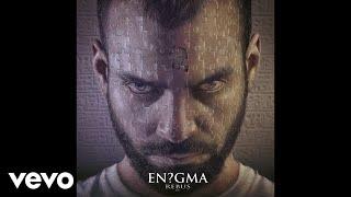 En?gma - Bugie Bianche [Prod. By 3D]