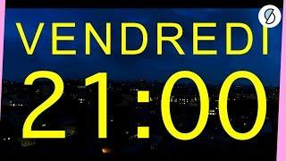 SKAM FRANCE EP.3 S3 : Vendredi 21h - Kiffance