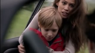 Clem SAISON 7 Episode 2 - Dimi en danger PARTIE 2 [Vidéo]
