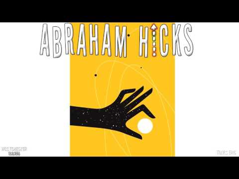 Abraham Hicks 2015 - Even Unchangable Realities Change