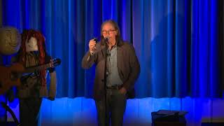 Dougie MacLean - Live 17