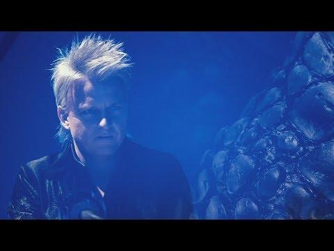 HAVASI — Dragon LIVE at Budapest Arena