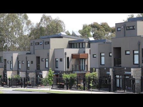 Understanding Property Development Episode 9