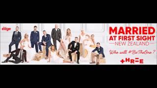 Married At First Sight NZ EPISODE 5 RECAP