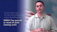 VA Home Loans Liberty MO | Midwest VA Loans | Darren Copeland