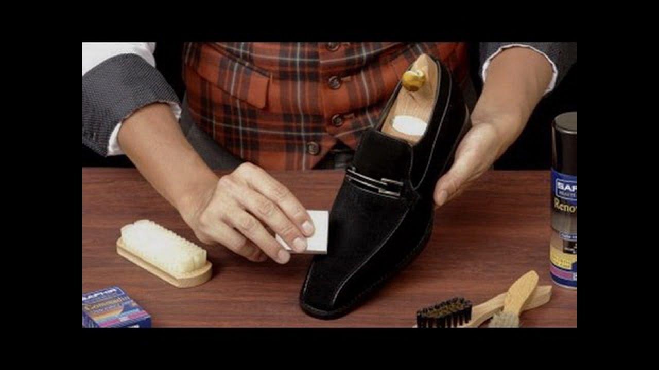 Покупайте безопасно через bigl. Ua ➔ сандалии, вьетнамки, сланцы женские в магазинах украины. Сравните цены и выберите лучшее предложение на.