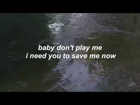 Pouya X Fat Nick - Save Me (LYRICS)