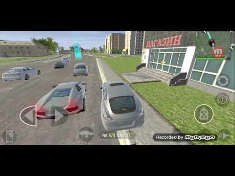 Как быстро заработать денег в madout2 Big City online