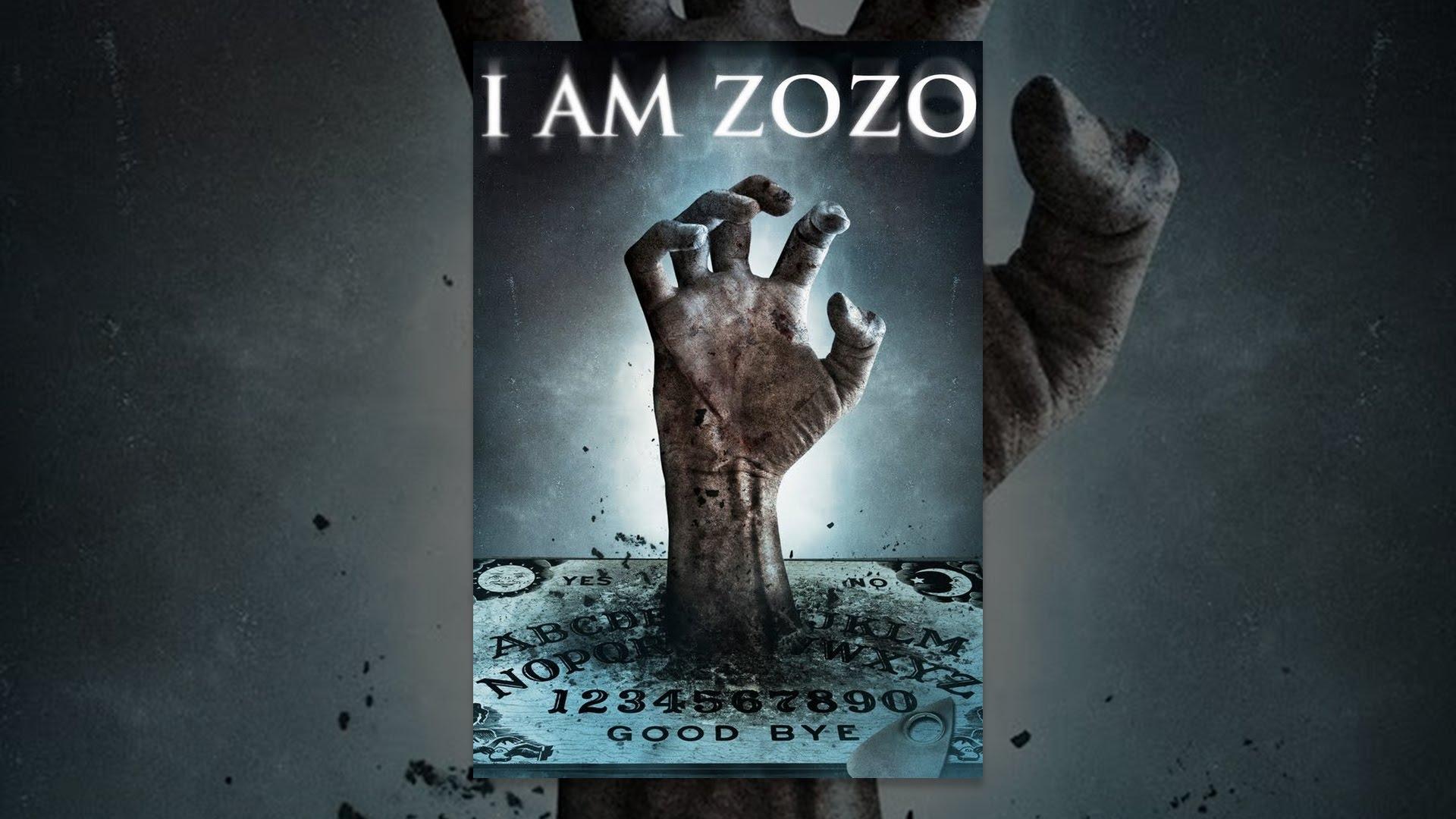 Zozo – Wikipedia